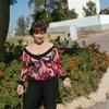 larisa, 56, г.Натания