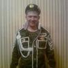 Влад, 26, г.Кяхта