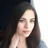 Alena, 32, г.Луганск