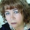 Татьяна, 55, г.Ашхабад