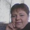 Наталья, 42, г.Мамонтово