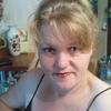 марина, 49, г.Конаково
