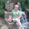 Екатерина, 62, г.Донецк