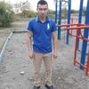 Виталий, 25, г.Кызыл