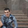Георгий, 22, г.Красноярск