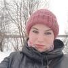 Ирина, 22, г.Торжок