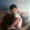 рома, 35, г.Алексеевка
