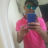 lacky, 19, г.Эр-Рияд