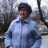Хамдия, 57, г.Сысерть