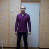 Максим, 25, Котельва