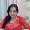 Ольга, 30, г.Новоаннинский