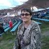 Марина Сутесова, 52, г.Набережные Челны