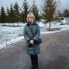 Мира, 57, г.Уфа