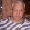 Андрей, 49, г.Кущевская