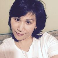 Наргиза, 39 лет, Близнецы, Астана