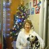 Лидия, 60, г.Санкт-Петербург