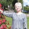 Svetlana, 57, г.Зарасай