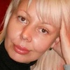 Tatyana, 45, Istra