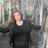 Анна, 38, г.Иланский