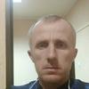 Иван, 41, г.Одесса