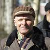vasa, 64, г.Львов