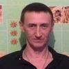 Александр, 42, г.Курск