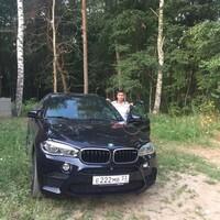kenja, 42 года, Овен, Владимир