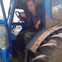 Андрей, 37 лет, Телец, Волжский (Волгоградская обл.)