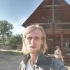 Денис, 26, г.Мытищи