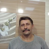 Виктор, 50, г.Хадыженск