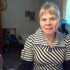 tatjana maltseva, 61, Kohtla-Jarve