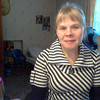 tatjana maltseva, 61, г.Кохтла-Ярве