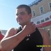 Санек, 38, г.Гатчина