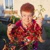 ЛЮДМИЛА БОНДАРЕВА, 64, г.Миллерово