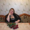 Оксана, 38, г.Винница