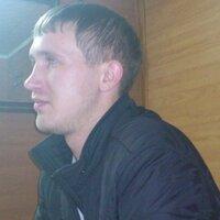 Стас, 36 лет, Дева, Бодайбо