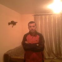 Константин, 39 лет, Овен, Иркутск