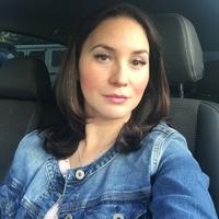 Наталья, 37 лет, Дева, Ижевск