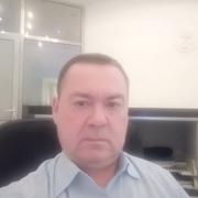 Валерий 52 Вологда