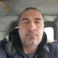 Михаил, 50 лет, Близнецы, Одесса
