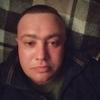 Yuriy, 38, г.Виноградов