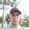 Андрей Шелегеда, 32, г.Павлодар