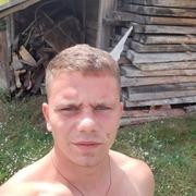 Дима 23 Луцк