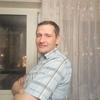 Валерий, 37, г.Нижний Тагил