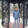 Денис, 25, г.Кировск