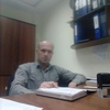 Евгений, 38, г.Кондрово