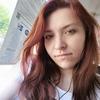 Anastasiya, 30, Ryazan