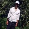 Ahmad, 54, Kizilyurt