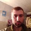 Колян, 29, г.Бахмут