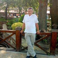 леонид, 46 лет, Близнецы, Каменск-Шахтинский